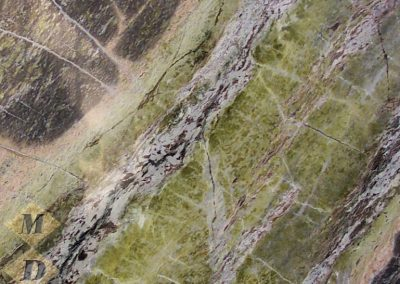 irish-conne-marble-b259052
