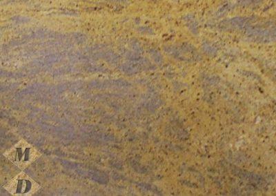 md-granite-vegas