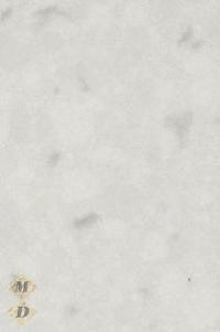 misty-carrera81751-1