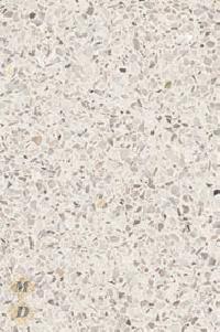 quartz-reflections787076-1