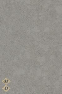 rosemary434058-1