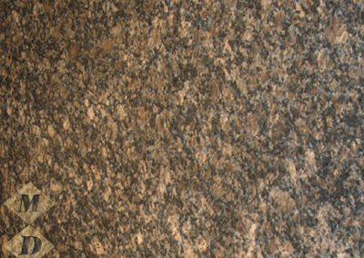 sapphire-brown76464