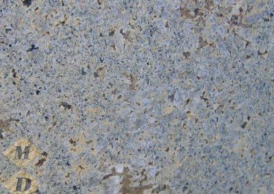 sea-foam-reen-b430280