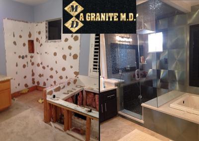 bathroom-remodeling-custom