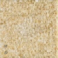granite-14992430