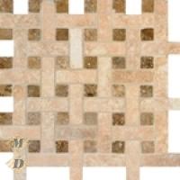 granite-15150596
