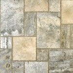 granite-4892211