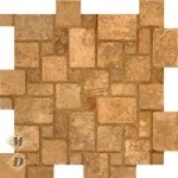 granite-820159