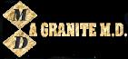 A Granite M.D.