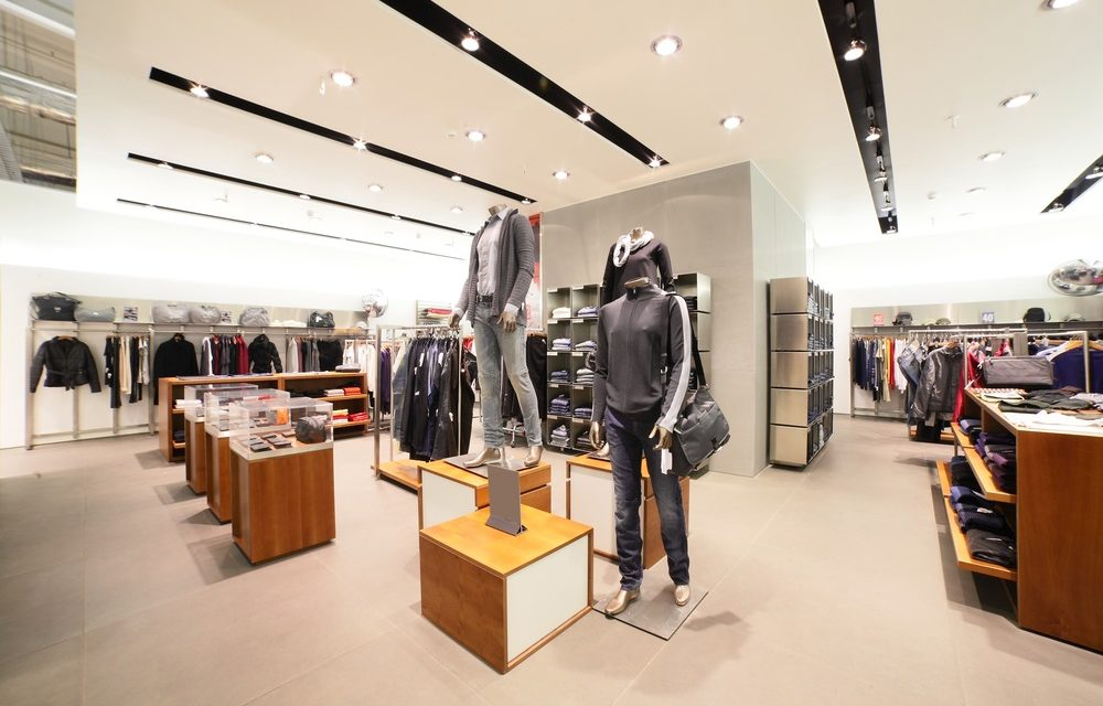 Tips for Upgrading Your Store Appearance