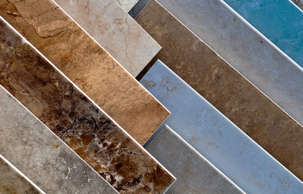 How to Choose Beautiful Flooring for Your Home