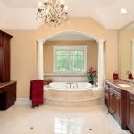 Make the Best of Your Bathroom