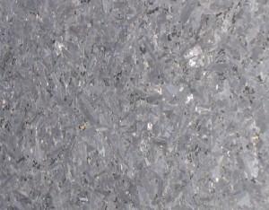 BLACK-CAMBRIAN-HONED-B106396