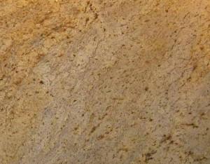 Colonial-Cream--B461731