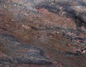 Crema-Bourdoux2-B882748