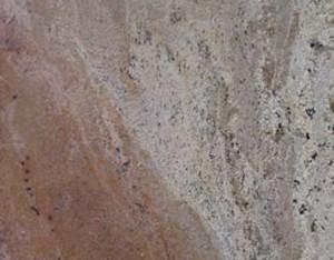 JUPARANA-ARANDIS-B375802