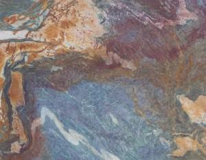 LUISE-BLUE-2867228