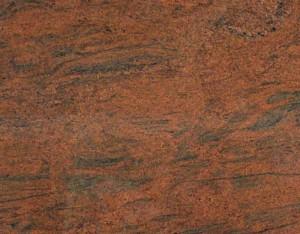 MULTICOLOUR-RED642093
