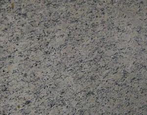 SANTA-CECILIA-3926518