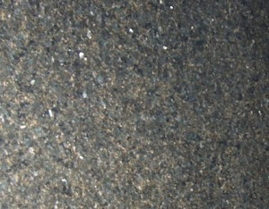 UBATUBA603622