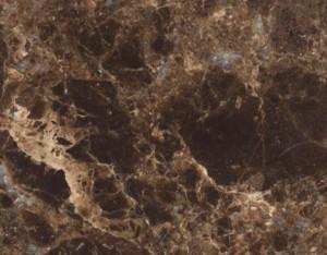 dark-emperador-B538097