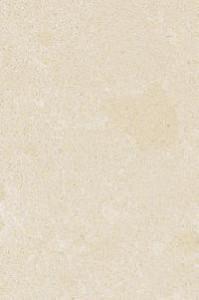 Buttermilk107526