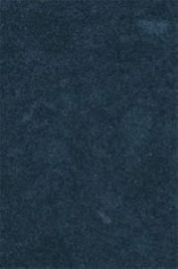 Deep-Ocean540754